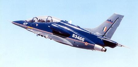 HJT-36